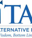 Logo_The_Alternative_Board_Lincoln_Nebraska
