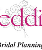 Logo_The_Wedding_Fair_Lincoln_Nebraska