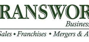 Logo_Transworld_Business_Advisors_Lincoln_Nebraska