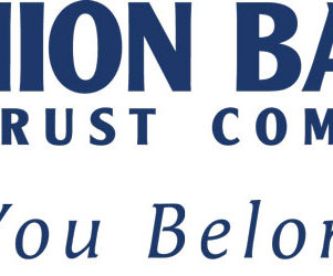 Logo_Union_Bank_and_Trust_Lincoln_Nebraska