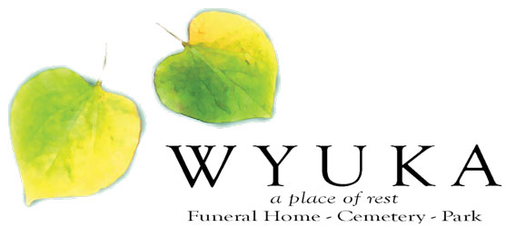 Logo_Wyuka_Funeral_Home_Lincoln_Nebraska