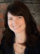 DesignWorks Welcomes Becky Rea ASID NCIDQ In Lincoln Nebraska