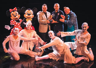 Photo_Cirque_du_Soleil_Disney_Strictly_Business_Magazine_Lincoln_Nebraska