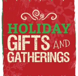 Photo_Holiday_Gifts_and_Gatherings_Lincoln_Nebraska