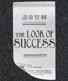 Photo_Look_of_Success_Lincoln_Nebraska