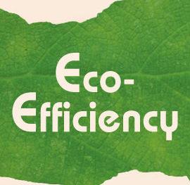 Photo_Eco_Efficiency_Lincoln_Nebraska