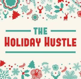 Photo_Holiday_Hustle_Lincoln_Nebraska