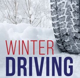 Photo_Winter_Driving_Strictly_Business_Magazine_Omaha_Nebraska