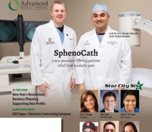 Cover_Photo_Advanced_Medical_Imaging_Strictly_Business_Magazine_Lincoln_Nebraska