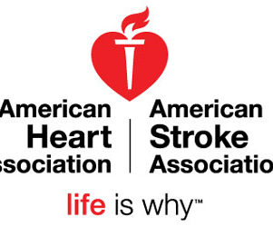 Logo_American_Heart_Association_Lincoln_Nebraska