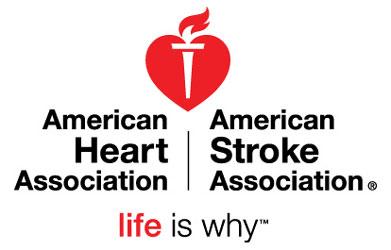 Logo_American_Heart_Association_Lincoln_Nebraska