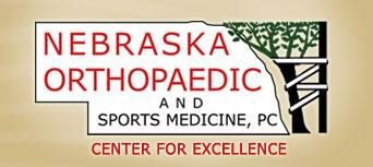 Logo_Nebraska_Orthopaedic_and_Sports_Medicine_PC_Lincoln_Nebraska
