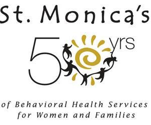 Logo_St_Monicas_Lincoln_Nebraska