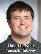Photo_David_O'Neill_Concordia_University_Lincoln_Nebraska