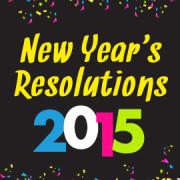 New Year's Resolutions in Lincoln, Nebraska