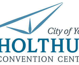 Logo_Holthus_Convention_Center_York_Nebraska