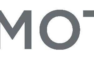 Logo_InMotion_Auto_Care_Lincoln_Nebraska
