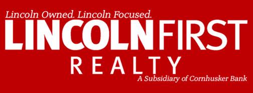 Logo_Lincoln_First_Realty_Lincoln_Nebraska