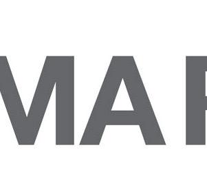 Logo_NAI_FMA_Realty_Lincoln_Nebraska