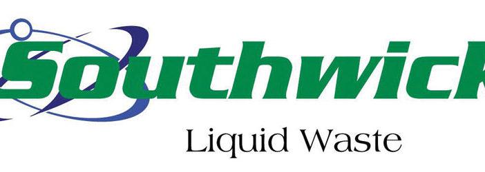 Logo_Southwick_Liquid_Waste_Hickman_Nebraska
