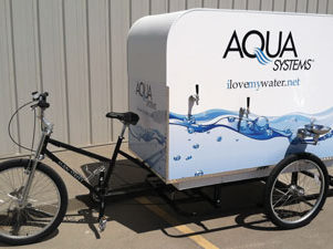 Photo_Aqua_Systems_Trike_Lincoln_Nebraska