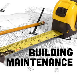 Photo_Building_Maintenance_Strictly_Business_Lincoln_Nebraska
