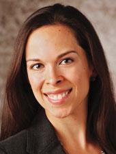 Photo_Dr_Rachel_Swim_Womens_Clinic_Lincoln_Nebraska