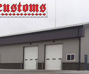 Photo_GP_Customs_Shop_Lincoln_Nebraska