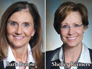 Photo_Union_Bank_and_Trust_Personnel_Lincoln_Nebraska