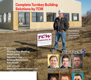 Cover_Photo_TCW_Construction_Lincoln_Nebraska