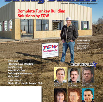 Cover_Photo_TCW_Construction_Lincoln_Nebraska