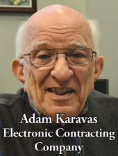 Photo_Adam_Karavas_Electronic_Contracting_Company_Lincoln_Nebraska