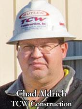 Photo_Chad_Aldrich_TCW_Construction_Lincoln_Nebraska
