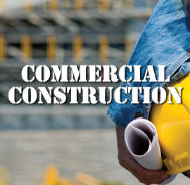 Photo_Commercial_Construction_Omaha_Nebraska