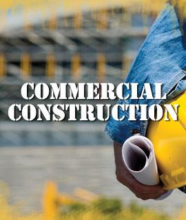 Photo_Commercial_Construction_Omaha_Nebraska
