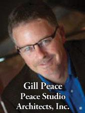 Photo_Gill_Peace_Peace_Studio_Architects_Lincoln_Nebraska