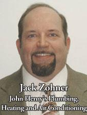 Photo_Jack_Zohner_John_Henrys_Plumbing_Heating_Air_Conditioning_Lincoln_Nebraska