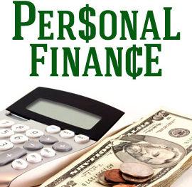 Photo_Personal_Finance_Lincoln_Nebraska