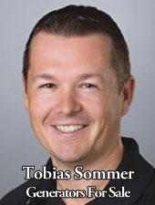 Photo_Tobias_Sommer_Generators_For_Sale_Omaha_Nebraska