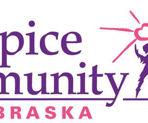 Logo-Hospice-Community-Care-of-Nebraska