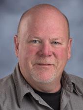 Doug Meier of NAI FMA Realty Headshot