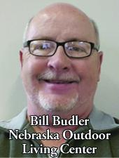 photo-Bill-Budler-Nebraska-Outdoor-Living-Center