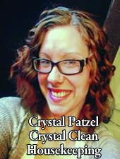 photo-crystal-patzel-crystal-clean-housekeeping