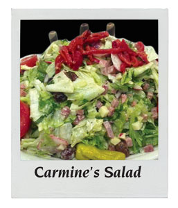 photo-las-vegas-carmines-salad
