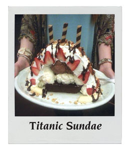 photo-las-vegas-titanic-sundae