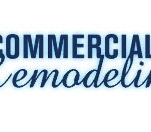 Commercial Remodeling in Lincoln, Nebraska