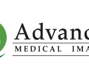 Advanced Medical Imaging Logo