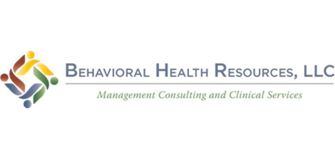 behavioral health resources llc sponsors emdr therapy basic training