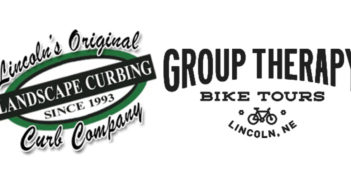 Group Therapy Bike Tours