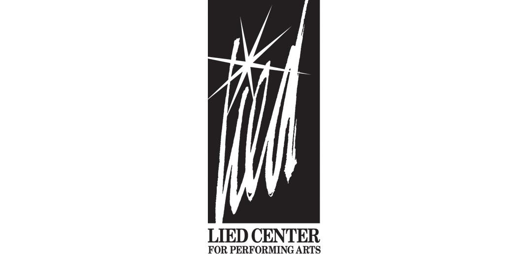 lied center book of mormon